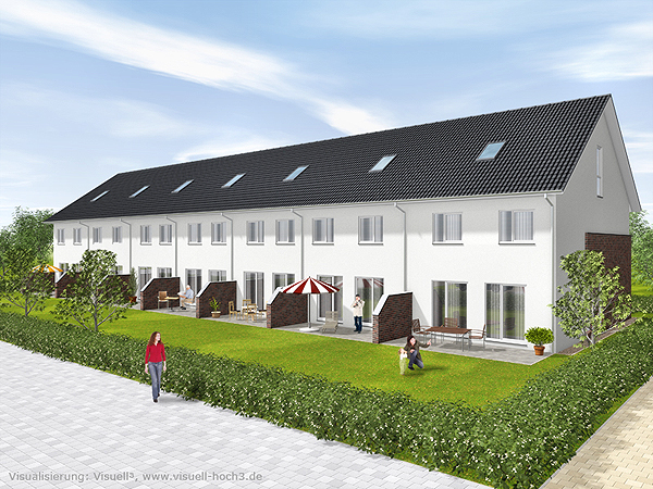 reihenendhaus 334 1 im apfelgarten neu wulmstorf. Black Bedroom Furniture Sets. Home Design Ideas